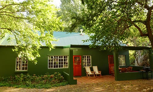 plum-cottage