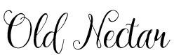logo-new-black